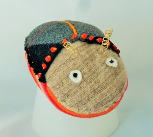 orange beads (1)
