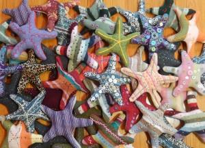 starfish (10)