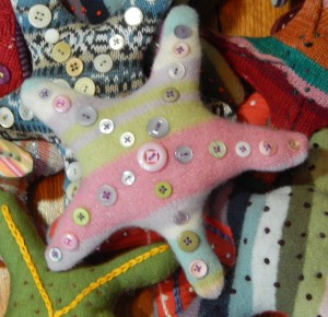 starfish (3)